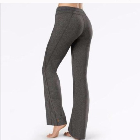 08876db773953 Lucy Pants - Lucy PowerMax Active Pants Bootcut Size Small